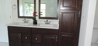 Elite Contractors, Alexandria Virginia's Favorite Bathroom ...