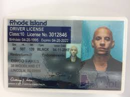 Be Island Old Dingofakes Rhode Must To – Dob Prior 07-08-1995 ri