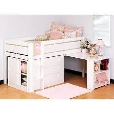 kids low loft bed. Modren Loft Latest Kids Low Loft Bed 17 Best Ideas About Beds On Pinterest  Intended K