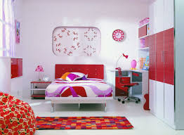 Little Girls Bedroom Sets Youth Girl Bedroom Sets