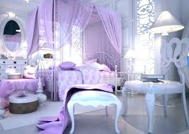 master bedroom interior design purple. Purple Master Bedroom Interior Design . R