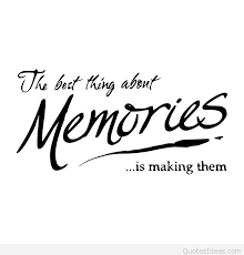 Best Friends Life Old Memories Quotes Pics And Images Unique Old Memories Quotes Friends