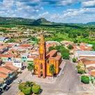 imagem de Tacaratu Pernambuco n-18