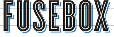 fuse box logo wiring diagram fusebox festival 2007 2017 rude mechs fuse tv channel fuse box logo