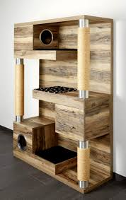 chic cat furniture. Simple Cat Chic Cat Furniture Wallpaper  To D