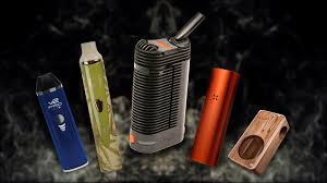 top rated vaporizers high times