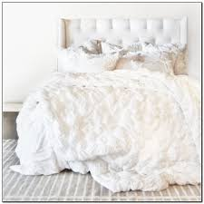 outstanding 24 piece off white microfiber comforter set king with sets prepare 6