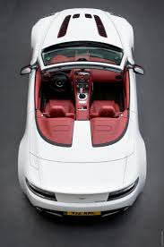 purchase auto insurance coverage and save money compare multiple policies and rates from top