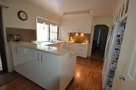 designs for u shaped kitchens. next designs for u shaped kitchens