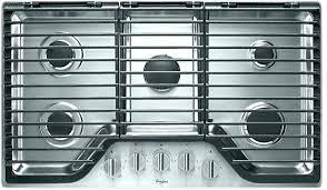best glass cooktop cleaner best glass cleaner reviews gas cleaner glass cooktop cleaner for shower door