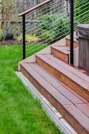 deck railing design ideas diy regarding deck railing ideas deck railing ideas