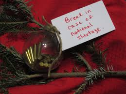 Best Collections of Redneck Christmas Ornaments - All Can Download ...