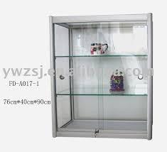 cabinet glass door beautiful display cabinet sliding glass door hardware edgarpoe