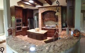 Kitchen Cabinets For Less Kitchen Cabinets Amish Cabinets Of Texas Houston