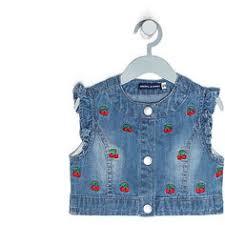 Купить детская верхняя одежда итальянские в интернет ...