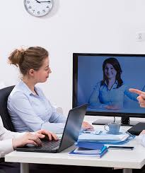 Video Conferencing Access Technologies