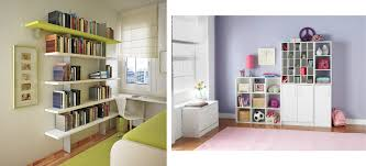 Make The Most Of Small Bedroom Marielle Was Here Inspire Me Monday Small Bedroom Ideas