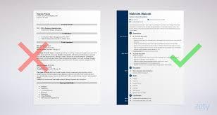 Executive Resume Writing Tips Accounting Executive Resume Template Mt Home Arts