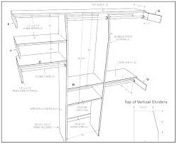 closet rod dimensions standard height for closet rod and shelf standard height for closet rod and