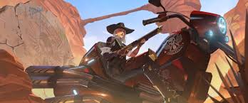 It's time to charge into the fray and celebrate the return of overwatch lunar new year with festive cosmetics, weekly rewards, and a flit around the battlefield as kkachi echo, light up your enemies as dragonfire bastion, sic a beastly b.o.b. Ashe And Bob S Hero And Gun Skins All Events Included Esports Tales