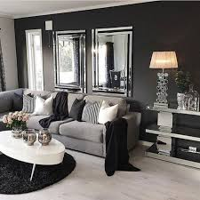 dark gray living room furniture. Full Size Of Bathroom:living Room Design Ideas Grey Sofa Light Gray Living Dark Furniture F