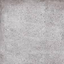 <b>Керамическая плитка Porcelanosa Park</b> Park Acero Pav. 59,6 x 59 ...