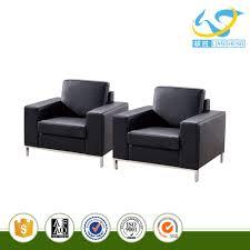 companies wellington leather furniture promote american. China L Shaped Pu Sofa, Sofa Manufacturers And Suppliers On Alibaba.com Companies Wellington Leather Furniture Promote American