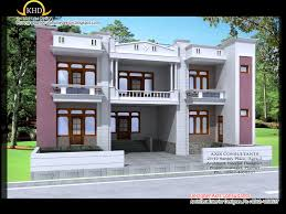 Small Picture Emejing Simple Home Front Design Pictures Amazing Home Design