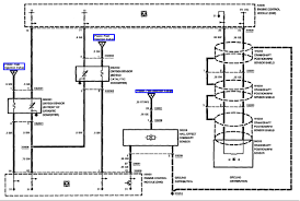 bmw z3 wiring diagram wiring diagram and schematic design bmw z3 repair manual