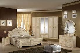 Natural Bedroom Furniture Antique Bedroom Furniture Interior Furniture Design