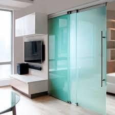 aries glass closet door csd 76