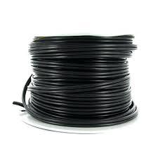 low voltage lighting wire 2 low voltage landscape lighting wire ft roll for landscape lighting systems