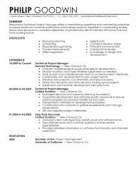 Examples Of Perfect Resumes Delectable The Perfect Resume Examples Jospar The Perfect Resume Examples