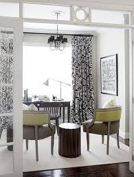 office drapes. Brilliant Office Office Stylish Drapes 7 Inside M