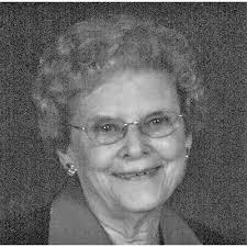 Adeline Beach Obituary (1920 - 2018) - San Angelo, TX - GoSanAngelo