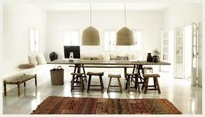 What Is My Interior Design Style Home Design Planning Fantastical .