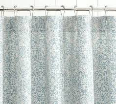 blue and grey shower curtain nice blue shower curtains and blue and c shower curtain c blue and grey shower curtain