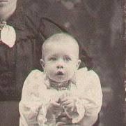 Ida Mae Ostensdatter Swanson (Orwick (Orewig)) (1900 - 1986) - Genealogy