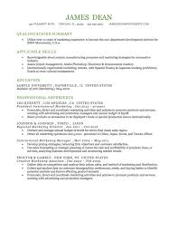 Gallery Of Resume Format Guide Chronological Functional Combo