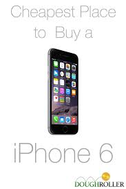 25+ best ideas about Cheapest iphone on Pinterest | Galaxy phone ...
