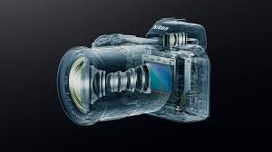 full frame cameras do you really need one