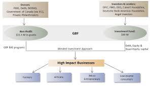 Grassroots Business Fund