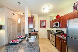 One Bedroom Apartment San Antonio MonclerFactoryOutletscom - Austin one bedroom apartments