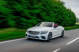 Six new eq electric models by 2022. 2021 Mercedes Benz C Class Convertible Price Review Ratings And Pictures Carindigo Com