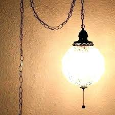 ceiling fan light chain broke pull fixture with switch marvelous bathroom lights chai
