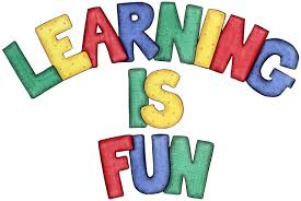 Image result for we love learning clip art