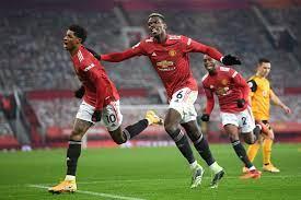 بث مباشر | مشاهدة مباراة مانشستر يونايتد ضد وست بروميتش الأحد 14 فبراير في  الدوري الإنجليزي - واتس كورة
