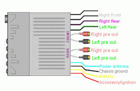 wiring diagram for pioneer deh x56hd the wiring diagram Pioneer DEH- 1300 Harness wiring diagram for pioneer deh x56hd the wiring diagram