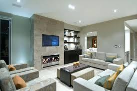 modern fireplace surround ideas contemporary modern tiled fireplace surround ideas