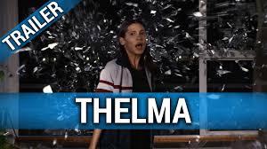 Thelma Film (2017) · Trailer · Kritik · KINO.de